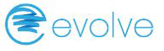 Evolve - Click for products