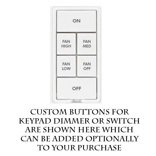 insteon fan and light controller