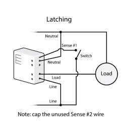 Cctv Jack Wiring Diagram additionally First Security Camera Wiring Diagram as well Lorex Camera Wire additionally Outdoor Dome Security Camera Systems additionally Vivotek Ip7361 Ip Camera. on cctv cameras wiring